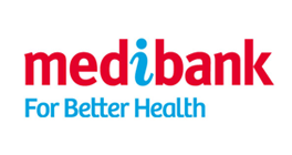 Denture Payment Options | Medibank - Better Health Logo