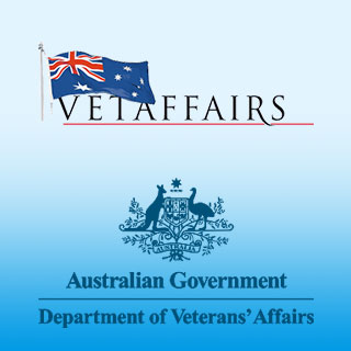 Department of Veteran Affairs - Dental Treatment Brisbane