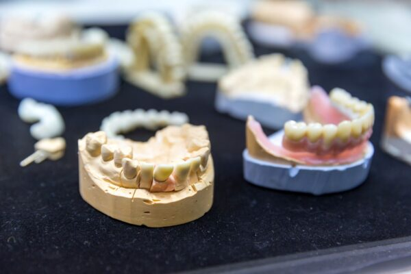 denture-prosthetic-dentistry-dental-implants-PQXPTVN