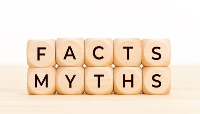 facts-myths-concept-8C6LZ3P