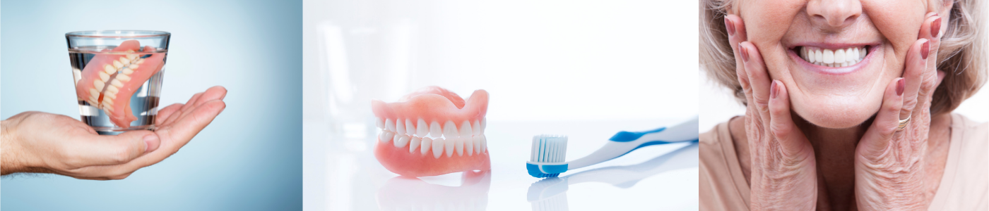 Denture Cleaning   Featured image Denture Cleaning Page